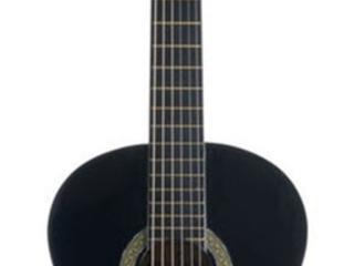 Гитара для подарка!