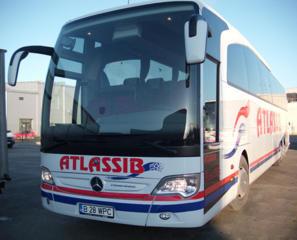 Transport Moldova Italia, Franta, Spania, Anglia, Germania, Corsica UE
