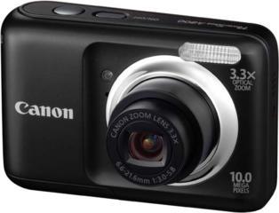 Продаю цифровые фотоаппараты от 10 у. е. (новые и б/у)