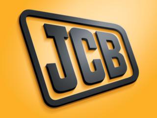 Piese de schimb pentru JCB, CAT, Case, Terex, Ford