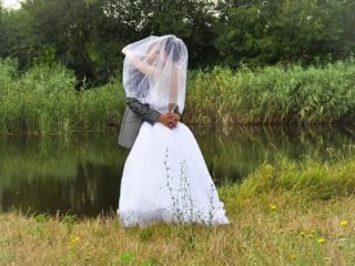 Фотосъемка свадеб, юбилеев, фотосессии