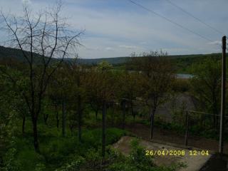 Продам 2-этажный дом, 13 км от Рыбницы!