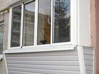 Тм виктен, окна виктен, заказать окна в Чернигове, окна Черн.