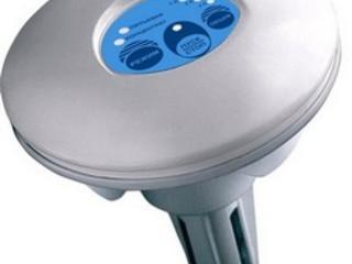 Ионизатор для воды Невотон ИС-112