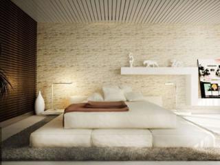 Алюминиевые подвесные потолки кубота, лезвия