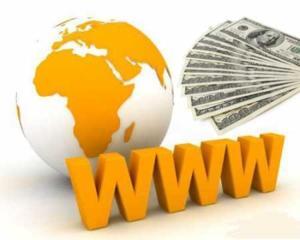 Заработок в интернете без вложений доступный всем.