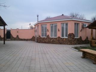 Гостинично-развлекательный комплекс ХУТОРОК