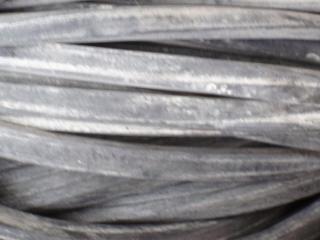 Уплотнительная резина на термос