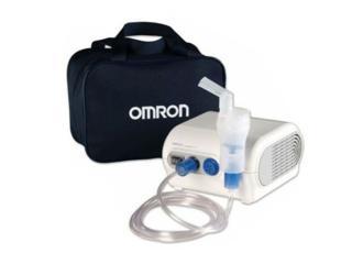 Ингалятор Omron Comp Air (NE-C28-E)