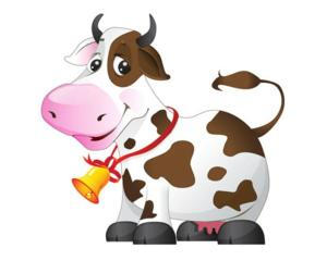 Покупаю скот. Cumpăr animale