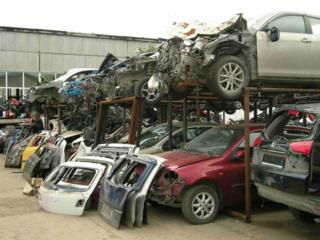 Двигатель= Тойота. Мазда. Ниссан. Фольксваген. Мицубиси. Хонда. Рено