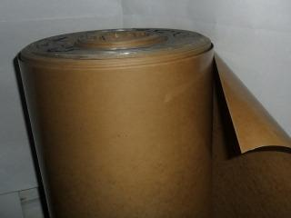 Продаю эмаль-провод, изоляционный материал