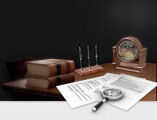 Divorț, litigii familiale
