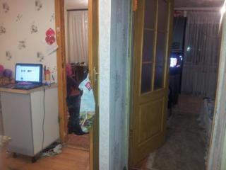 Продажа или обмен на частный дом 2-комнатная в хорошем состоянии
