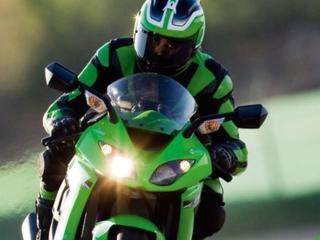 Ремонт мотоциклов! Компьютерная диагностика мотоциклов