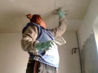 Бельцы! Капитальный ремонт под ключ! делаем все работы! бетоновырубка!