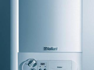 Газовые колонки, отопительные котлы, радиаторы. www.termo-gaz.com