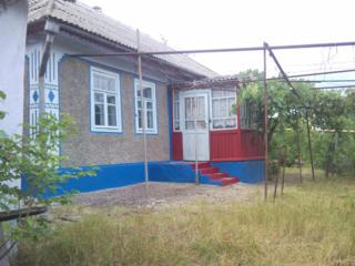 Срочно продаётся дом в Рыбницком р-не, селе Вадатурково