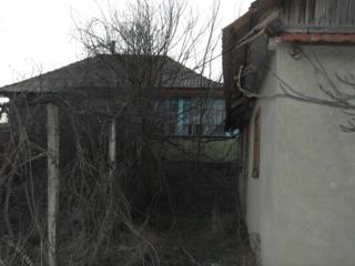 Casa +30 ari 10900 euro Valea Colonitei