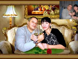 Портрет на холсте за 2-3 дня= 21 евро, по фото из ok. ru