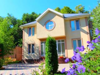 Новый дом для жилья или под офис