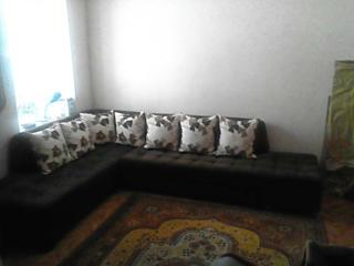 Ассортимент мягкой мебели!