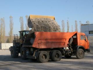 Бельцы Демонтаж снос домов крыш фундаментов бетоновырубка резка бетона