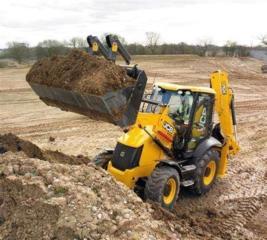 Бельцы! Алмазосверление Резка бетона бетоновырубка Снос демонтаж домов