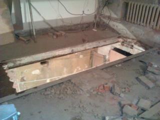 Бельцы Демонтаж металлоконструкций бетоновырубка Сверление вывоз хлама