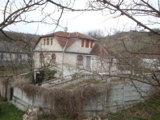 Хозяйственный дом-дача рядом с Кишиневом.