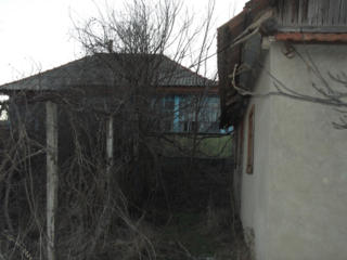 Casa 12km de la Chisinau, Valea Colonitei, 30 ari 10900 euro