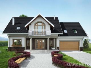 Casa eficienta termic, 183 m2, urgent!
