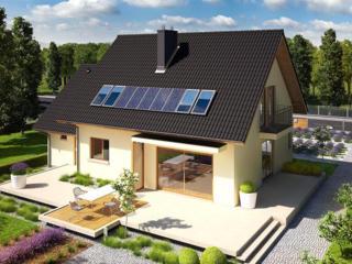 Срочно!!! Дом 138 м2 всего за 28290 евро.