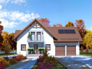 Propria casa de lux 180 m2 la pretul unui apartament!