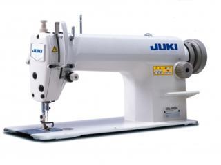 Промышленные швейные машины Juki DDL-8100E /www.isew.md