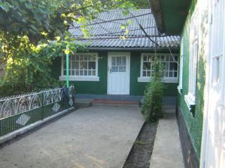 Продается дом в Реуцелах в связи с переездом!