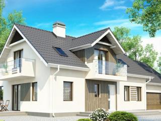 Дом вашей мечты 236 м2 по уникальной цене!!!