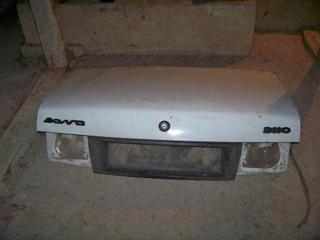 Продам автозапчасти б/у на ГАЗ-3110
