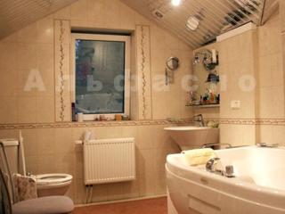 Зеркальные реечные подвесные потолки