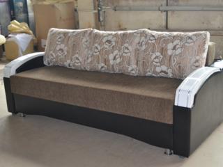 Перетяжка, ремонт, оббивка и реставрация мебели