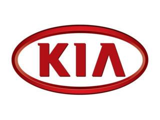 Облицовка радиатора на Kia Sorento 2011г. Дешево