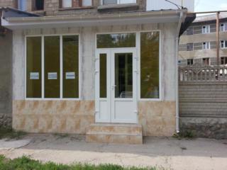 Продажа, аренда нежилого помещения 67.2 кв+гараж 26,6 кв. м