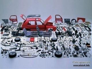 Запчасти разборка: BMW E38, Е60, 2.5tdi; Ауди A4; Мазда 626, 98г