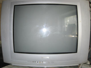 Требуется мастер по ремонту теле-видео-аудиоаппаратуры