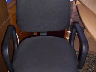 Продам компьютерное кресло.