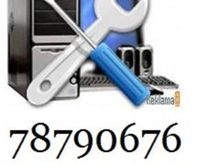 Установка Windows, программ, антивирусов!!!