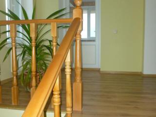Продается 2-этажный дом в Суклее, за каналом