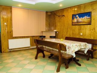 """Сауна """"Викинг"""" тёплый приём в лучших условиях и традициях. 220 лей"""