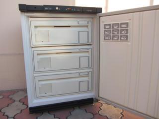 Куплю морозильник Ghiocel, стиральн. аурику, холодильн., мягкую мебель