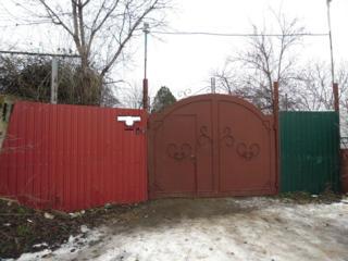 Продаётся дом г. Бендеры в районе мясокомбината
